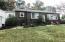6104 Kaywood Rd, Knoxville, TN 37920
