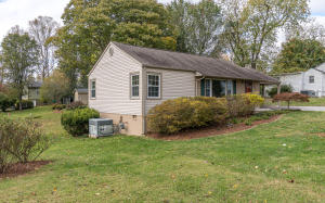 6001 Adelia Drive, Knoxville, TN 37920