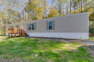 2660 White Wing Rd, Lenoir City, TN 37771