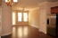445 W Blount Ave, Apt 320, Knoxville, TN 37920