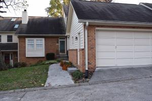 1006 Harrogate Drive, Knoxville, TN 37923