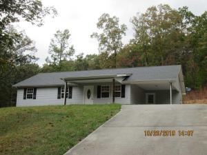 Property for sale at 2686 Highway 68, Niota,  Tennessee 37826