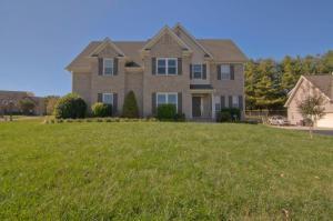 401 Willowcrest Lane, Knoxville, TN 37934