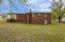209 S Church Ave, Rockwood, TN 37854