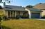 136 Daleyuhski Way, Loudon, TN 37774