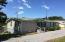 1122 County Farm Rd, Madisonville, TN 37354