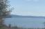 Docks Of The Bay Dr, Harriman, TN 37748