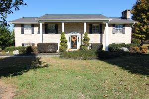 Property for sale at 8513/8509 Garrison Drive, Knoxville,  Tennessee 37931