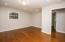 1817 Tanager Lane, Knoxville, TN 37919