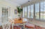 Sun Porch/Four Seasons Room