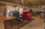 112 Coyatee Point Drive, Loudon, TN 37774