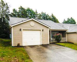 1134 Firethorne Way, Knoxville, TN 37923