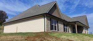 1417 Sally View Drive, Friendsville, TN 37737