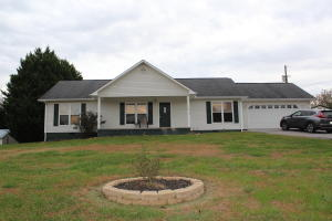 5952 Old Niles Ferry Pike, Greenback, TN 37742