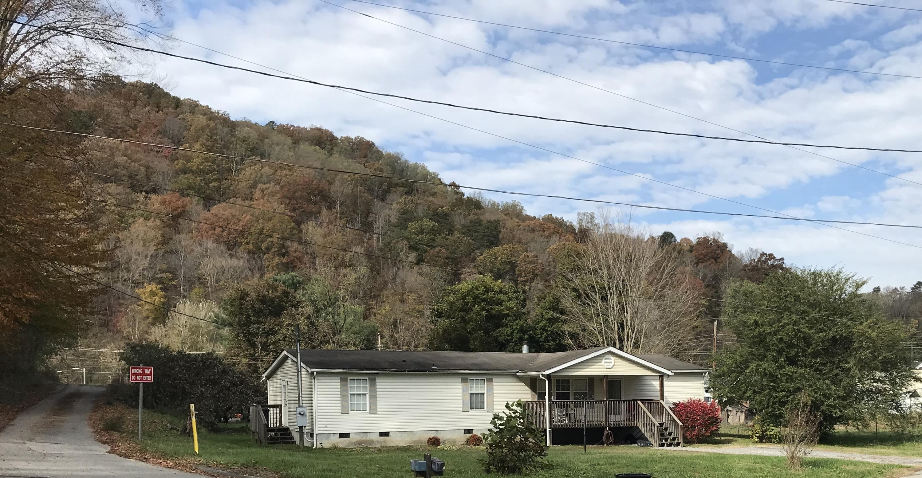 20191112004317948607000000-o Rocky Top anderson county homes for sale