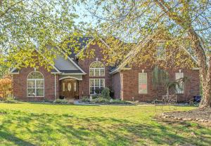2445 Hardin Farms Lane, Knoxville, TN 37932