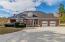 139 Rose Rd, Kingston, TN 37763