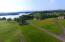L 939 Black Hawk Drive, Vonore, TN 37885