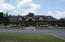 134 Augusta Lane, Lenoir City, TN 37772