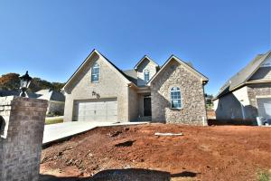 Property for sale at 138 Acadia Circle, Lenoir City,  Tennessee 37771