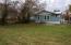 1623 Washington Ave, Knoxville, TN 37917