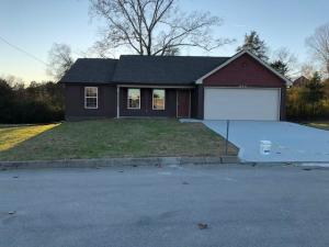 Property for sale at Lot 14 Judys Lane, Maynardville,  Tennessee 37807
