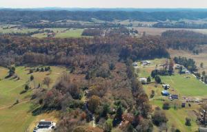 218 Mill Creek Rd, Andersonville, TN 37705