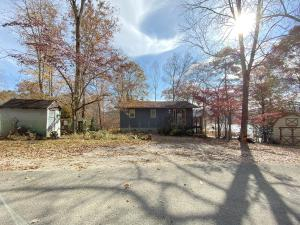 Property for sale at 119 Trails End, Sharps Chapel,  Tennessee 37866