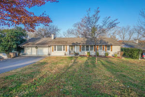 3847 Wilani Rd, Knoxville, TN 37919