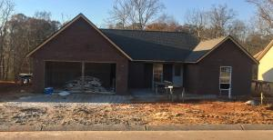 Property for sale at 1513 Griffitts Blvd, Maryville,  Tennessee 37803