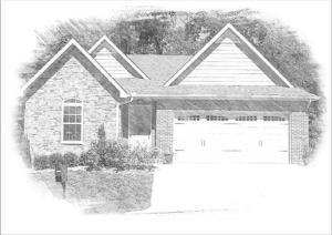 Property for sale at Stone Leigh Drive, New Market,  Tennessee 37820