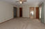 8120 Ainsworth Drive, Knoxville, TN 37909