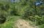 6901 Ward Rd, Knoxville, TN 37918