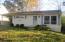 5606 NE Collette Rd, Knoxville, TN 37918