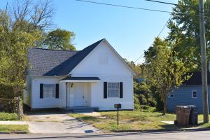 304 W Oldham Ave, Knoxville, TN 37917