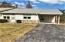 80 Wood Lane, Sparta, TN 38583