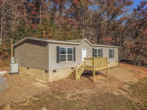 Property for sale at 1028 Eblen Rd, Loudon,  Tennessee 37774