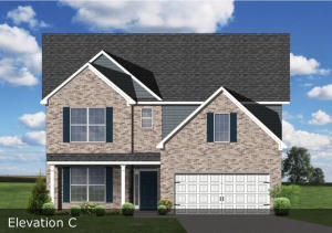 Property for sale at 931 Springwood Lane, Maryville,  Tennessee 37801