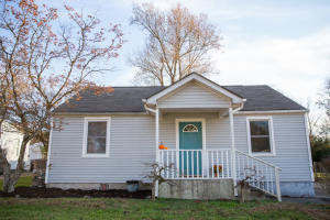2014 Price Ave, Knoxville, TN 37920