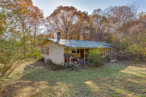Property for sale at 10937 Yarnell Rd, Knoxville,  Tennessee 37932