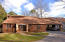 1136 N Shorewood Lane, Caryville, TN 37714