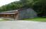 853 E Wolf Valley Rd, Heiskell, TN 37754