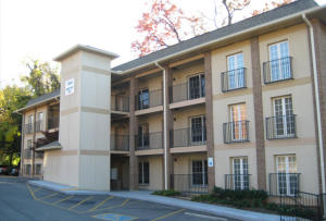 Property for sale at 1004 Game Day Way Unit Apt 1, Knoxville,  Tennessee 37902