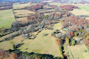 Property for sale at 5959 Morganton Rd, Greenback,  Tennessee 37742