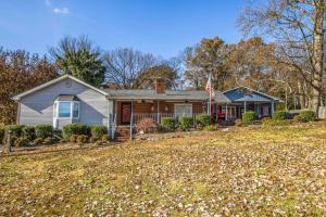 Property for sale at 11785 Lee Hwy, Lenoir City,  Tennessee 37771