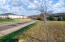 1615 Choto Rd, Knoxville, TN 37922