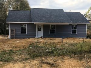 Property for sale at Kimberly Drive, White Pine,  Tennessee 37890