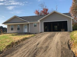 Property for sale at Rosella Drive, White Pine,  Tennessee 37890