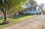 900 Kingland Ave, Knoxville, TN 37920
