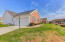 6400 Cayman Lane, Knoxville, TN 37918